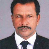 Dr. V.K. Nandanan – DIRECTOR