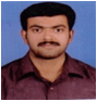 Renjith P R – Automobile Department HOD