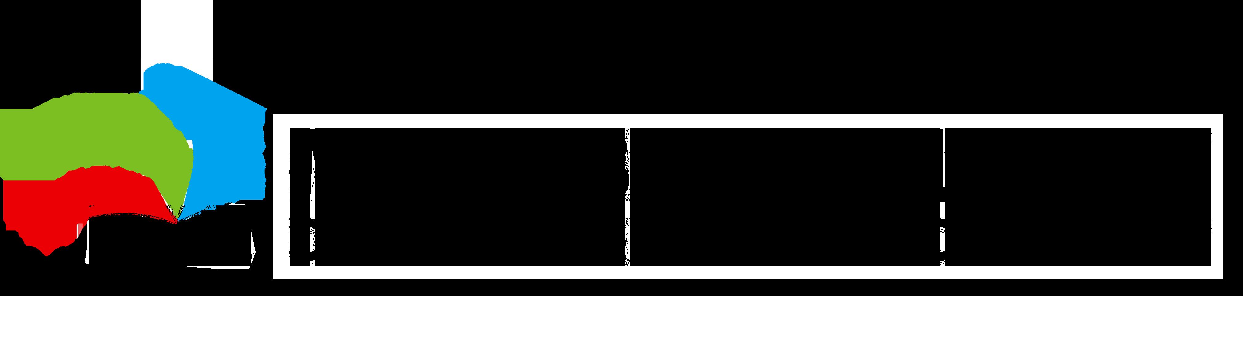malabarcet