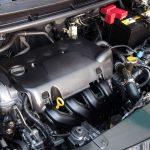 D.Voc. Automotive Manufacturing Technology