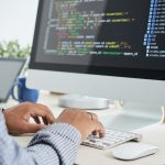 D.Voc. Software Development